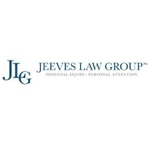 Jeeves Law Group, P.A. - St. Petersburg, FL