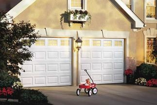 Angel garage door repair los angeles in santa monica ca for Garage door repair los angeles ca