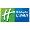 Holiday Inn Express SPOKANE-DOWNTOWN