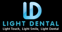 National Light Dental