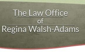 Law Offices Of Regina Walsh Adams