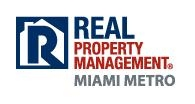 Real Property Management - Miami, FL