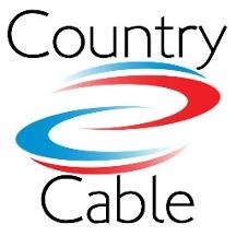 Country Cable Inc - Burlington, NC