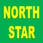 Northstar Loans - Milwaukee, WI