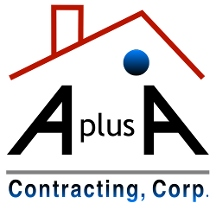 A plus A Contracting, Corp.