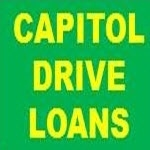 Capitol Drive Loans - Milwaukee, WI