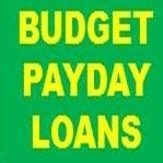 Budget Payday Loans - Albuquerque, NM