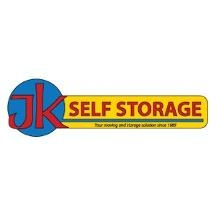 JK Self Storage