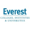 Everest College