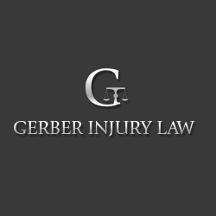 Gerber Injury Law