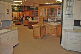 Captivating Consumers Kitchens U0026 Baths Copiague NY Amazing Pictures