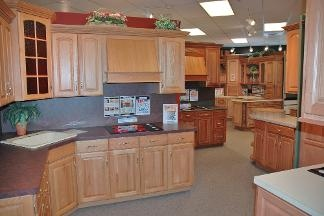 Consumers Kitchens & Baths-East Meadow, NY in East Meadow, NY 11554 ...