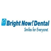Bright Now! Dental Ctr