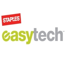Staples - Vista, CA