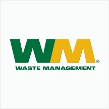 Waste Management Victoria - Victoria, TX
