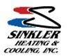 Sinkler Heating & Cooling