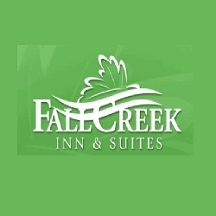 Dockers Inn Reservations In Branson Mo 65616 Citysearch
