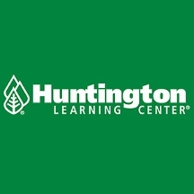 Huntington Learning Center - Ledgewood - Succasunna, NJ