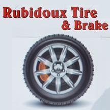 Rubidoux Tire & Brake