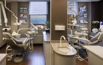 Mg Dentistry & Rejuvenation: Maria Luisa Gracias, DDS - Chicago, IL