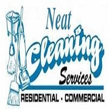 Neat Cleaning Service