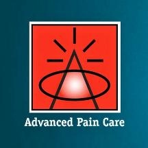 Malone, Mark, MD Advanced Pain Care - Round Rock, TX