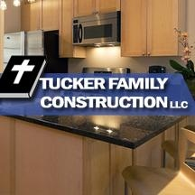 Tucker Family Construction LLC