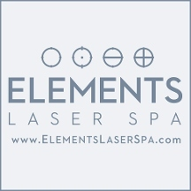 Elements Laser Spa - Austin, TX