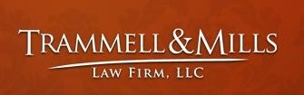Trammell Law Firm - Anderson, SC