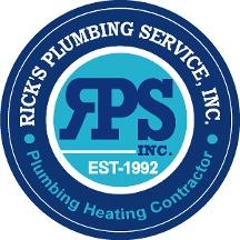 Rick's Plumbing Service Inc - Milford, CT