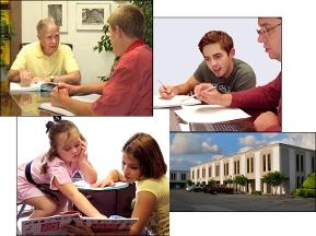 Educere Tutoring - Houston, TX