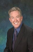 Admire Your Smile-Brian L Henningsen DDS