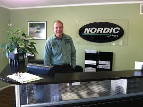 Nordic Motors In Redwood City, Ca 94063  Citysearch. How Often Do You Get An Oil Change. Mac Os Project Management Epcc Online Courses. Associate Degree Accounting Online. Filmmaking Courses Online Free. Data Center Cleaning Companies. Best Bank To Get A Small Business Loan. Florida Registered Agent Services. Current Events Psychology Credit Report Trans