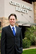 Brandon Switzer MBA, Realtor