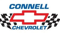 Connell Chevrolet