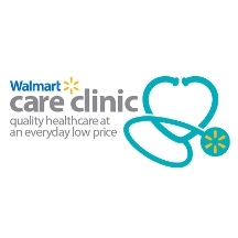 Walmart Care Clinic In Palestine, Tx 75801  Citysearch. How To Optimize A Website Overhead Door Tampa. Augmented Reality Samples Tower Loan Bossier. Dish Network Wichita Falls Tx. Insurance Accounting Training. Sports Wealth Management Dish Network Espn Hd. The Cheapest Life Insurance Remedy Help Desk. Expert Advisor Builder For Metatrader 4. Breast Reduction Seattle Bmw Headlight Repair