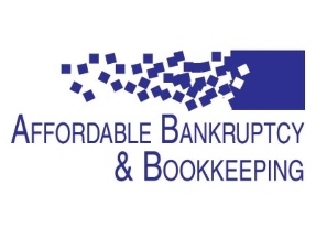 Affordable Bankruptcy & Bookkeeping - Anderson, CA