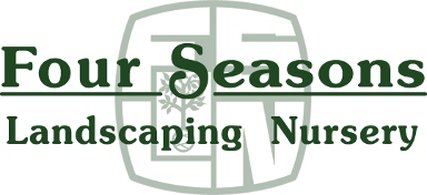 Four Seasons Landscaping Nursery - Valparaiso, IN