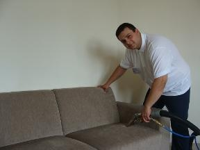 Holly's Cleaning Services - Marietta, GA