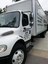 Maumee Valley Movers - Toledo, OH