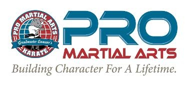 Pro Martial Arts-New Albany - New Albany, IN