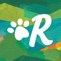 Rover.com - Dog Boarding Community