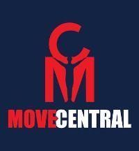 Move Central, Inc. - San Diego, CA