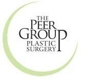 Peer Group for Plastic Surgery - Florham Park, NJ