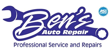 Ben's Auto Repair - Dallas, TX