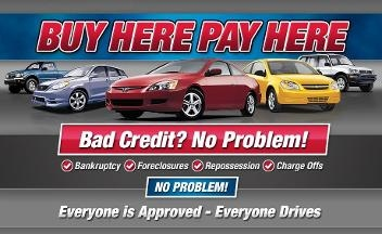 We Buy Any Car Reviews Pittsburgh