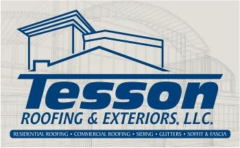 St louis roofing exteriors in st louis mo 63123 American roofing and exteriors reviews