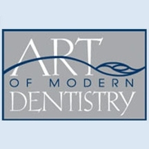Art of Modern Dentistry - Chicago, IL