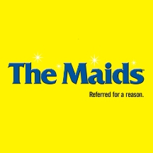 The Maids - Somersworth, NH