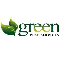 Green Pest Svc